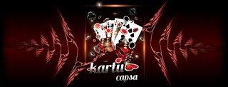 Poker Online: Aturan dalam Capsa Banting Online Indonesia