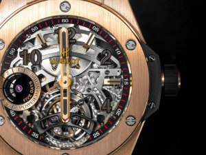 Blancpain Archives - Best Luxury Watch Brands | Patek Philippe, Richard Mille, Hublot, Piaget & Breguet - Haute Time