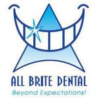 All Brite Dental - Dentists Brownstown MI