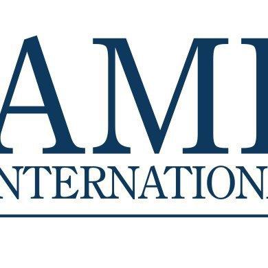 aider-Amity-internationa