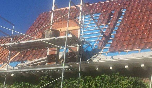 Home Renove Construct : trouvez des entreprises de qualité pour vos travaux