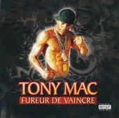 """Spielen Sie eine Hörprobe von """"Fureur de vaincre"""" ab und laden Sie das Album bei iTunes. Sehen Sie sich die Bewertungen und Kundenrezensionen an."""