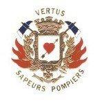 Centre de Secours de Vertus (SDIS 51)