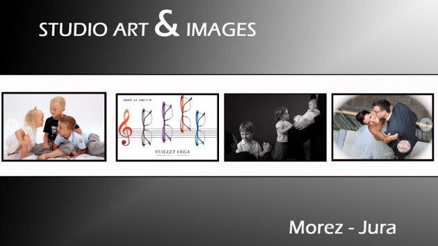 Photographe Jura - Studio Art et Images - Bio - Google+