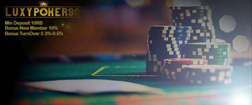 Tips-Tips Ampuh Menghindari Situs Poker Online Penipu