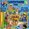 Skankytone Music