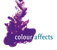 Psychological Properties Of Colours - Colour Affects