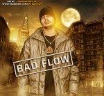 le blog de bad-flow-mc