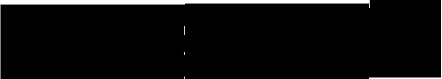 Tagged - Le réseau social qui permet de faire de nouvelles rencontres
