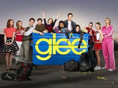 Blog de Glee28092011