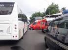 autobus, car, accident, mars 2019, blessés, - Recherche Google