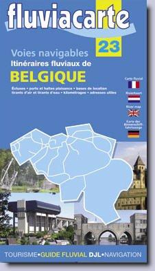 La Gazette de la Gare d'Eau