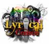Blog Music de swel-musik - LYRICAL CENSEE