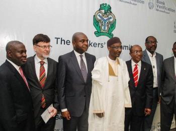 Nigéria : les banques passent à la biométrie pour réduire les fraudes | Afrotechmag