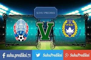 Prediksi Bola Kamboja Vs Indonesia 8 Juni 2017