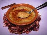Crème brûlée aux Carambars - Blog de MES-RECETTES-PREFEREES67