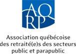 Association québécoise des retraité(e)s des secteurs public et parapublic