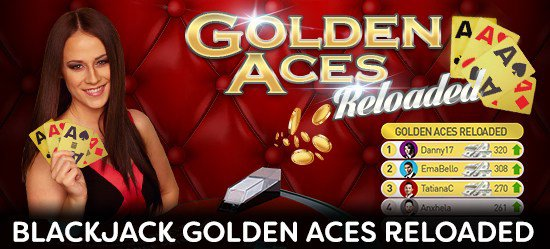 Play At New Casino Games & Jackpots Await You