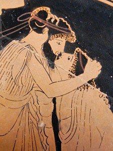 Homosexualité : entre banalité et normalité. (2/2) « MaisDisons-hebdo