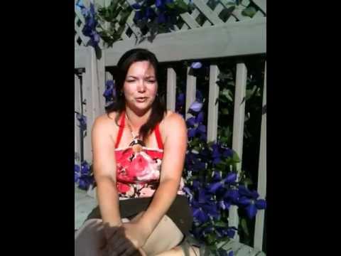 Ta chanson la plus COOL de Simple Plan aux Montgolfières - International de montgolfières de Saint-Jean-sur-Richelieu - Du 11 au 19 août 2012
