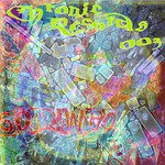 Buy Somango by Standtuff on MP3 and WAV at Juno Download