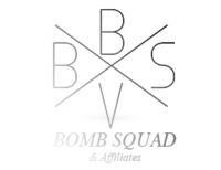 """Home page of BOMB VOYAGE!, an electronic dance music group from New-Seattle. """"We are just 2 producer songrwiters who have teamed up to give a new element to the music scene"""""""