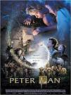 Peter Pan le film
