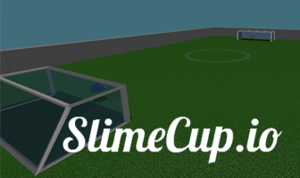 Slimecupio - Play Slimecup.io multiplayer game - RimSim Games
