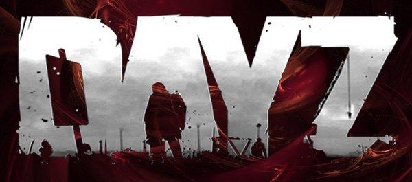 EzioScaletti Le Youtubeur Fait Son Show ! - Bienvenue, Sur Le Site Bonne visite sur notre website n'oubliez pas de vous-inscrire !