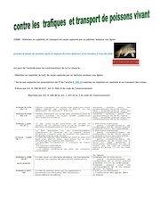Fichier PDF trafique de poissons.pdf