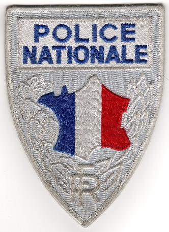 Police-Nationale-cadets