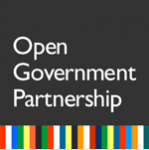 Déclaration de gouvernement transparent | Open Government Partnership