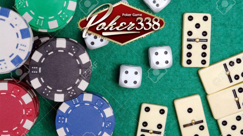 Menang Dalam Domino Online | Promo Poker Online Terbaru Bonus Terbesar
