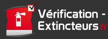 Créer mon compte professionnel sur le site Verification-extincteur