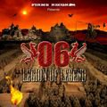 06 Legion of Legend - Various Artists - Listen for free on Deezer