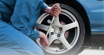 Car Rental Riga – Best Prices Guaranteed!