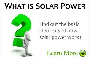 Mega Sun Power - Clean Energy Company - Solar Installation