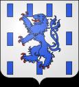 leuze-de-grand-pere