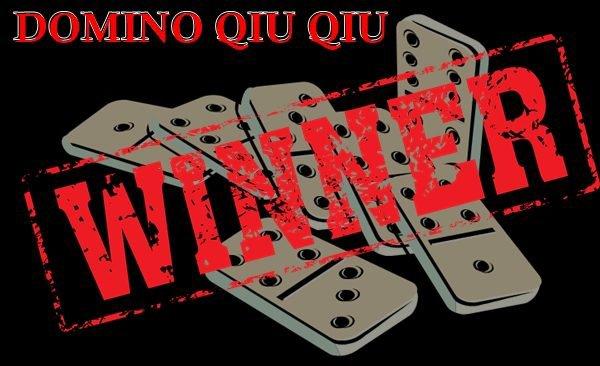 Situs QQ Poker Online Resmi Indoneisa Dominobet Agen Judi Domino88