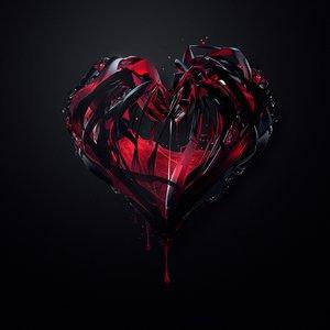 Netzer Battle / Amore Mio / Original Funky House Mix