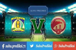 Prediksi Bola Persiba Balikpapan Vs Sriwijaya FC 9 Mei 2017