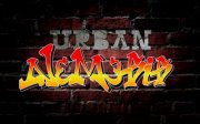 Urban Nemesis