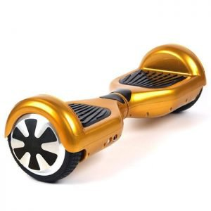 Stylish Real Hoverboard For Sale at Affordable Price - Zeox Hoverboard