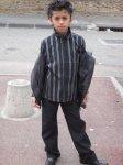 Posté le vendredi 01 avril 2011 13:45 - Blog de brayan-santiago