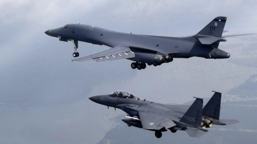 North Korea: US says 'no value' in UN security council meeting