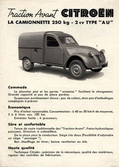 Pin by Mathieu Vanmeenen on Vieilles voitures | Pinterest | Automobile, Cars and Peugeot