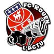 PRESSE  > Le FC Rouen a tenu son rang