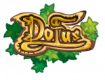 Dofus - Wikipédia