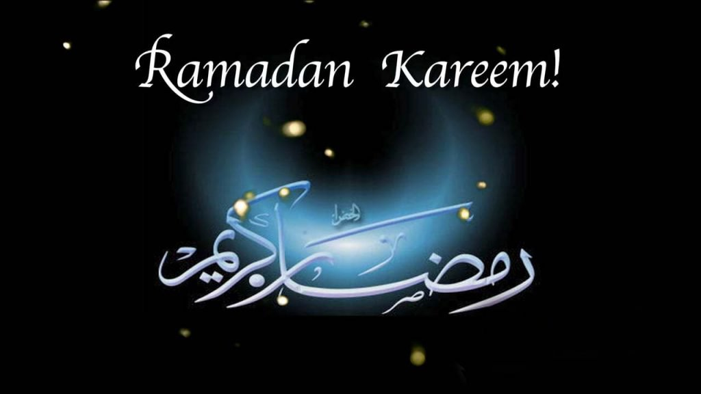 Ramadan Kareem Wallpapers And Greeting Messages, Quotes in English for 2016