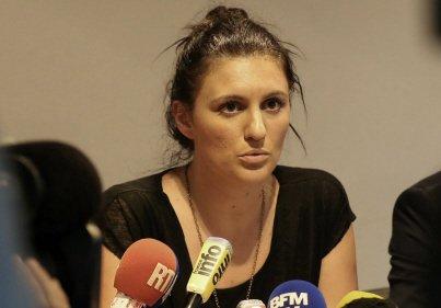 Attentat de Nice : la policière accusée de diffamation relaxée